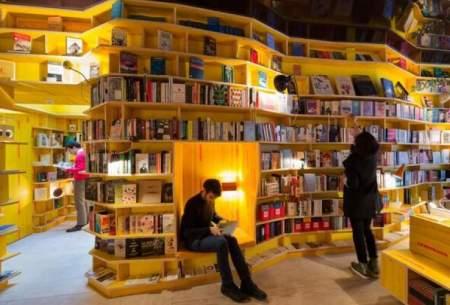 با ۶۰ هزار تومان دو کیلو مرغ میخرند، نه کتاب!