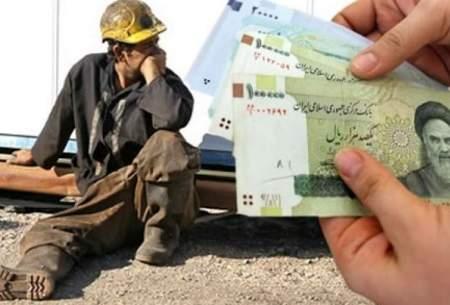 روزگار کارگرانی ایرانی در عراق چگونه است؟