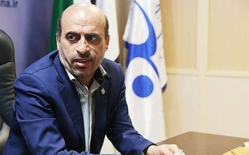 اسرائیل در حال فروپاشی است، نیازی به تلاش ایران نیست