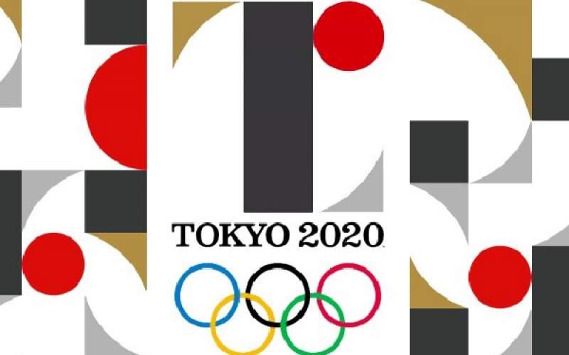 شوک بزرگ ژاپن؛بازیهای المپیک لغو میشود