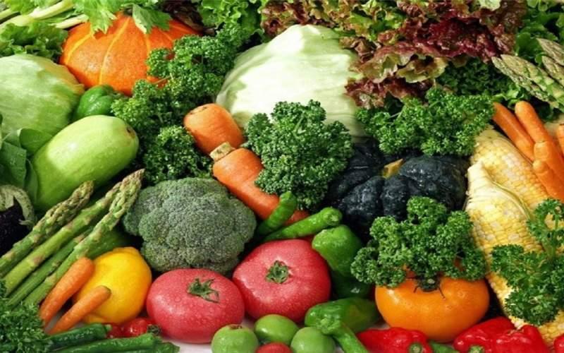کدام سبزیجات باید پیش از مصرف پخته شوند؟