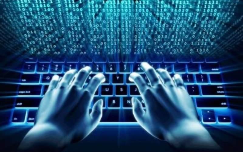 چگونه امنیت اینترنت خانگی خود را ارتقا بدهیم؟