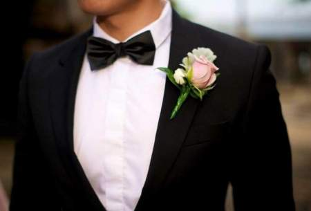 مردی برای ازدواج دوم از همسر اولش وام گرفت