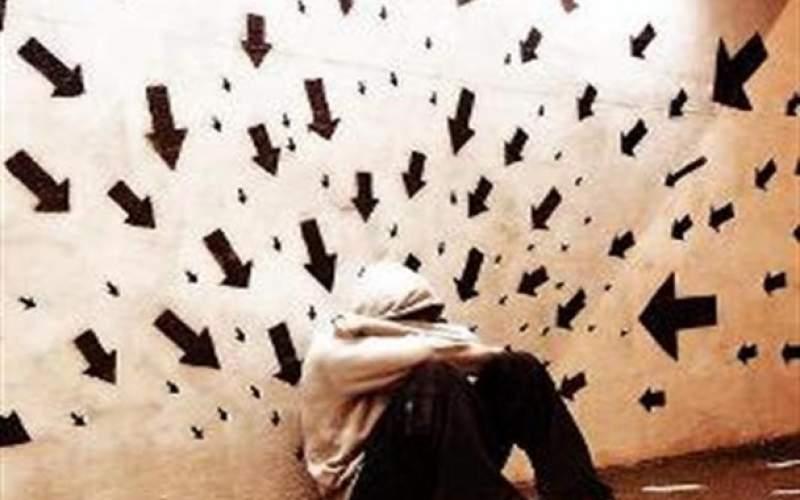 فشارهای خانواده، عامل مهم خودکشی نوجوانان