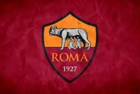 حکم سنگین فدراسیون فوتبال ایتالیا علیه رم