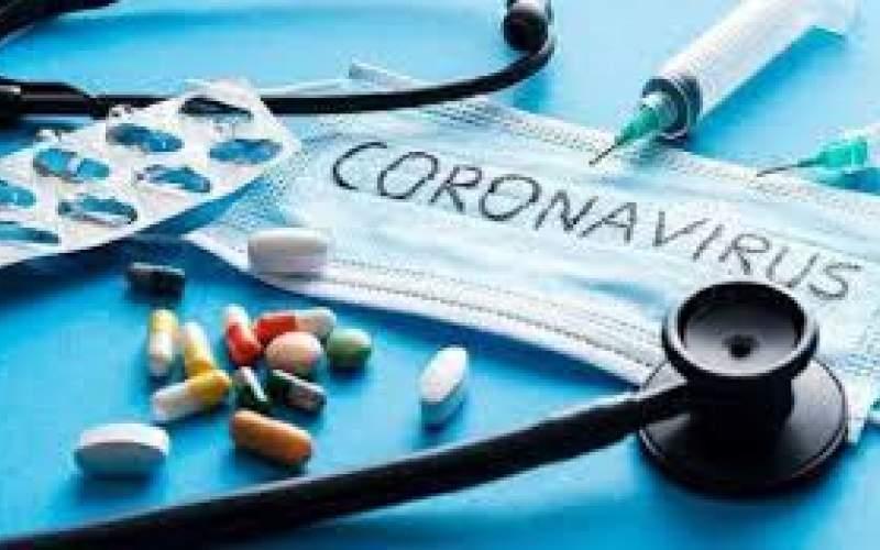 درمان کرونا با ترکیب پادتنهای تک دودمانی