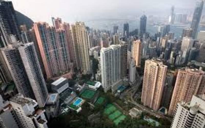 مسکن در کدام شهرهای جهان گرانتر است؟