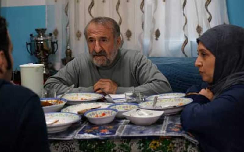 ادامه تصویربرداری سریال نوروزی شبکه سه