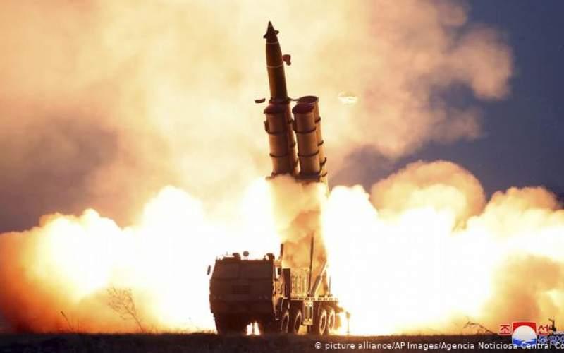 پیمان جدید منع تسلیحات هستهای اجرایی شد