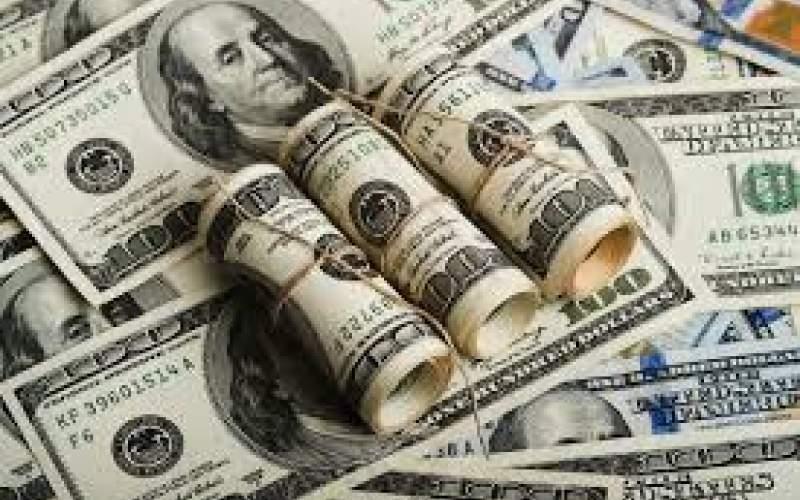 ماجرای خروج ۱۶۷میلیارد دلار سرمایه از ایران