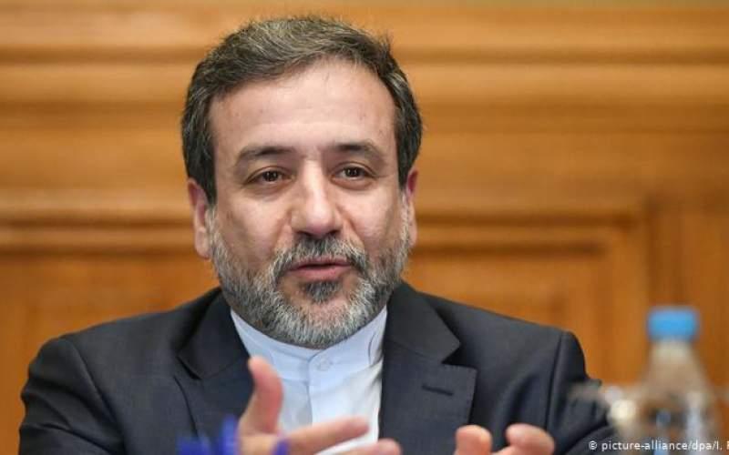 مذاکره پنهانی ایران و تیم بایدن از شایعه تا واقعیت