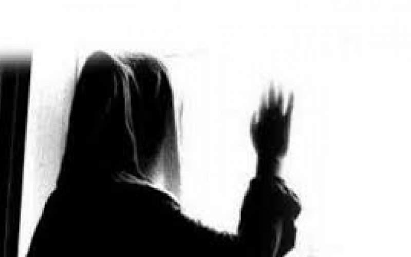 عاقبت تلخ فرار دختر نوجوان از دست ناپدری