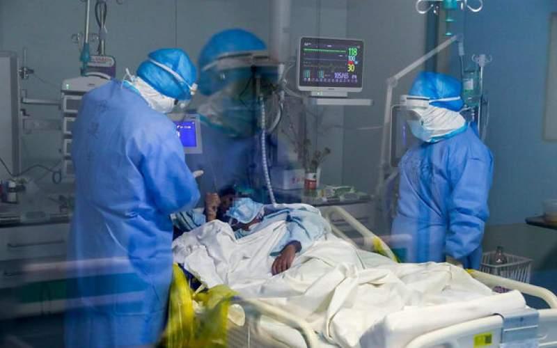 بیش از۹۹.۳میلیون مبتلا به ویروس کرونادر جهان
