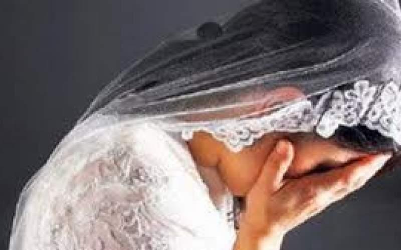 احتمال افزایش کودک همسری به دلیل وام ازدواج