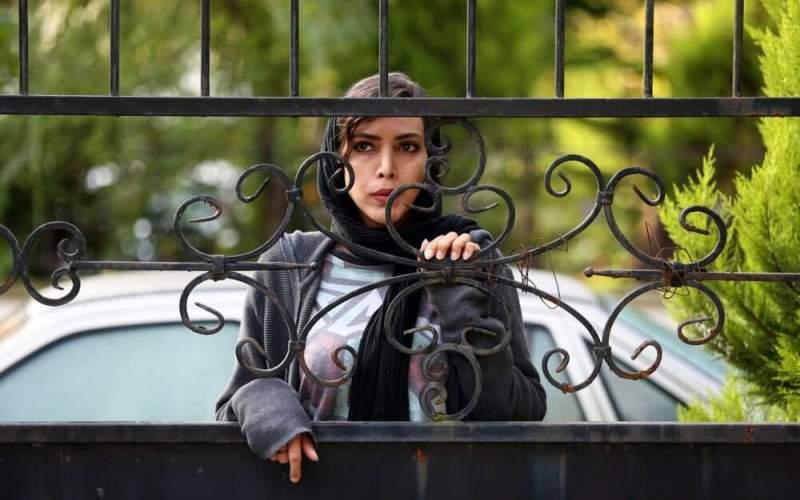 رسول کاهانی: «منگی» فیلم گیشهای نیست
