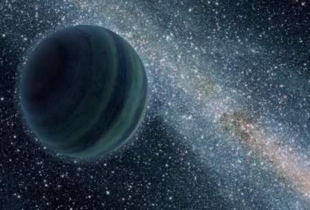 کشف دوقلوی سیاره مرموز در منظومه شمسی