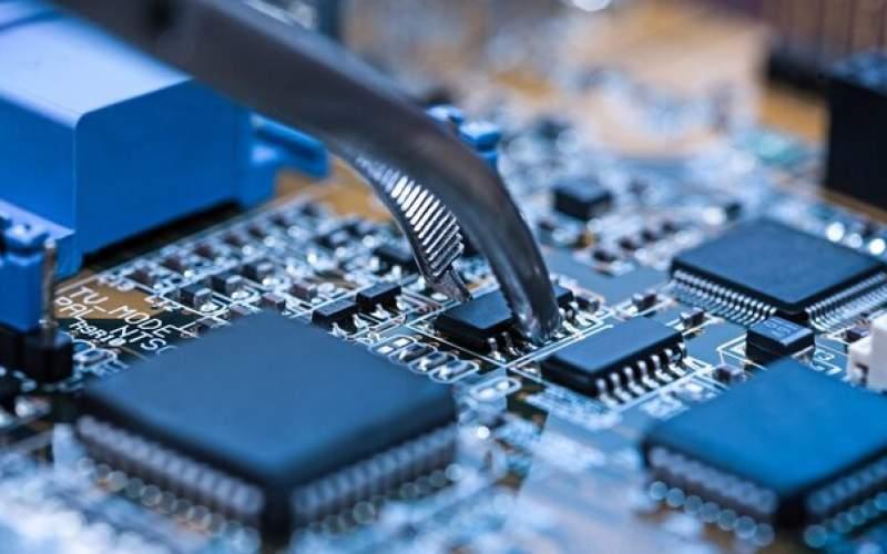 رفع چالشهای صنعتی با هوش مصنوعی
