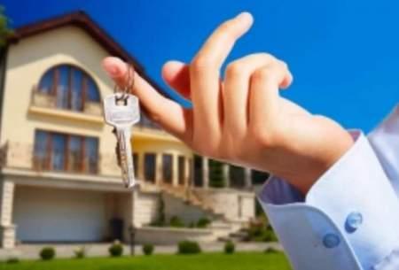 ناگفتههای تبلیغات سلبریتیها برای خرید خانه در خارج از ایران