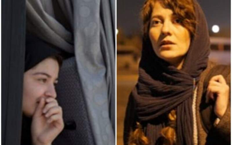 دو جایزه دیگر جشنواره داکا برای سینمای ایران