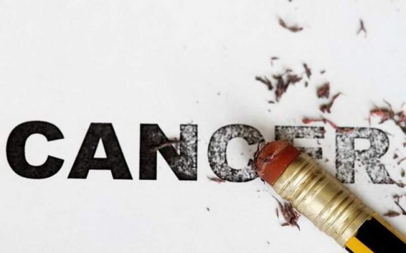 مصرف چایداغ باعث ابتلابه سرطانمعده میشود