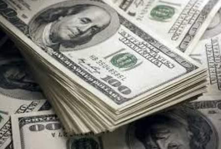 نرخ دلار ۱۵ هزار تومان می شود؟