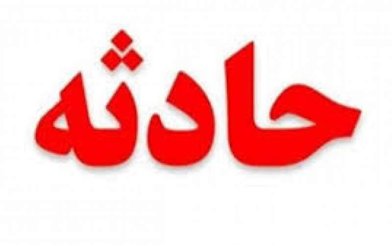 جزئیاتی از قتل کارمند اداره گاز در تبریز