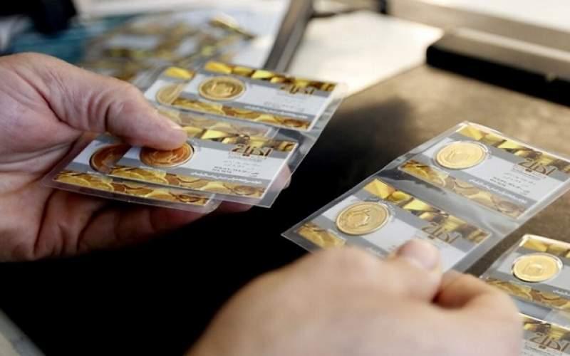 سمت و سوی قیمت سکه، طلا و دلار تا شب عید