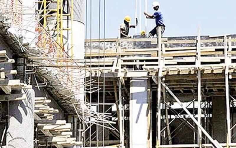 عوارض ساخت وسازدرتهران چقدرافزایش می یابد؟