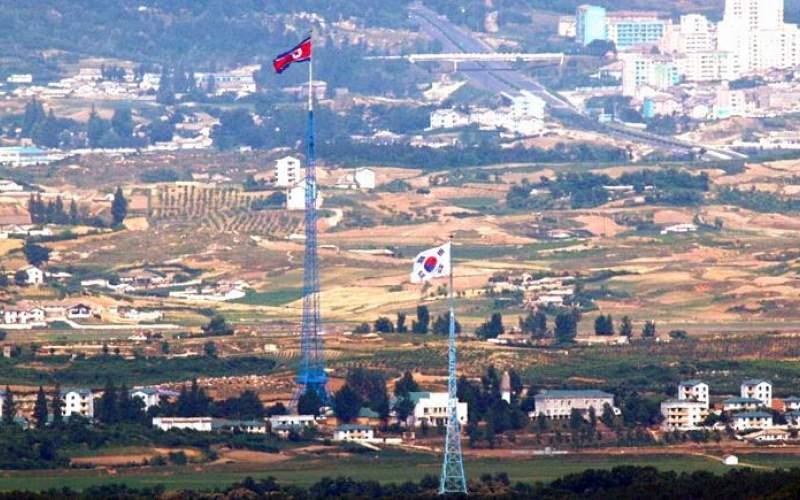 فرار سفیر موقت کره شمالی از کویت