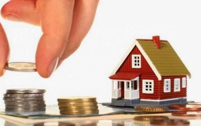 افزایش معاملات و قیمت مسکن در دی ماه