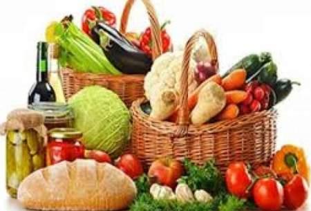 ازخوردن این مواد غذایی درزمستان پرهیز کنید
