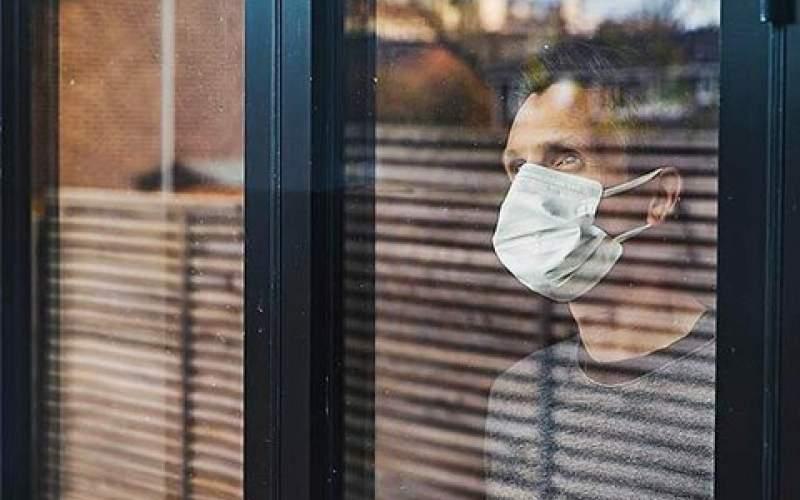 از ترس ویروس کرونا می میرند یا خود کرونا؟