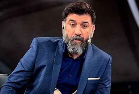 جدیدترین خبر درباره وضعیت علی انصاریان