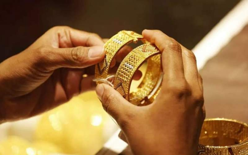 چرا تقاضا برای خرید طلا زیاد شد؟