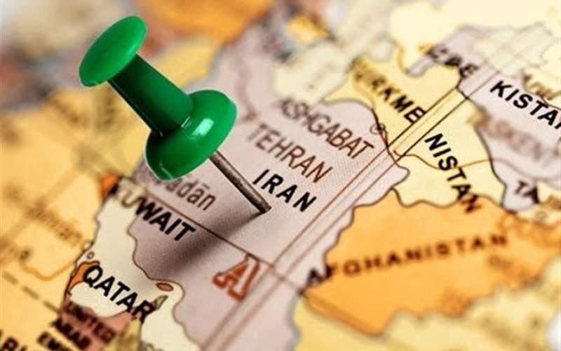 صدای شکستن استخوانِ اقتصاد ایران را بشنوید!