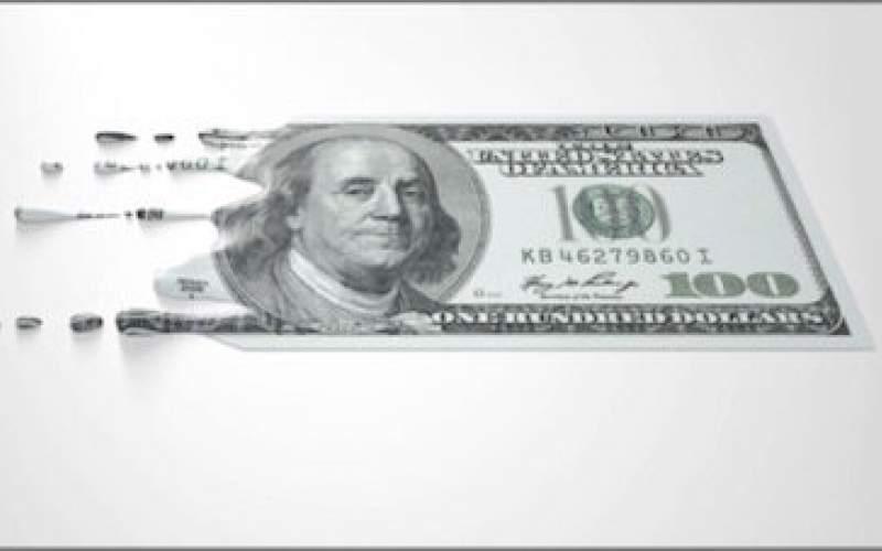قیمت دلار تا کجا می تواند پایین برود؟
