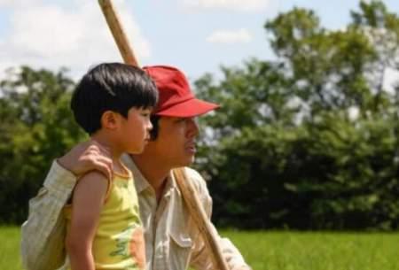 انستیتو فیلم آمریکابهترینهای ۲۰۲۰را معرفی کرد