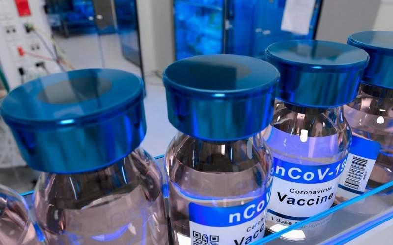 کدام کشورهاپیشتاز واکسیناسیون دراروپا هستند؟