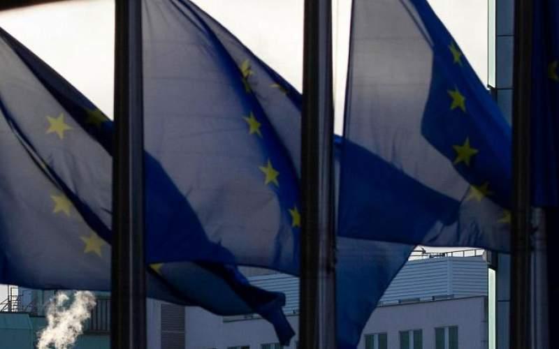 هشدار جدی اتحادیه اروپا به روسیه
