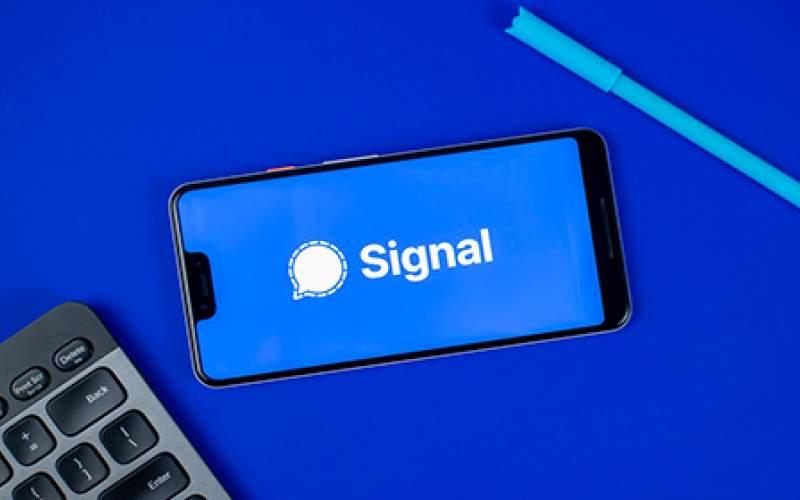 سیگنال در کما؛ فیلترینگ به پای چه کسی نوشته میشود؟