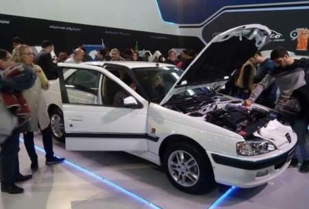 دو خودروساز بزرگ کشور به مرز ورشکستگی رسیدهاند