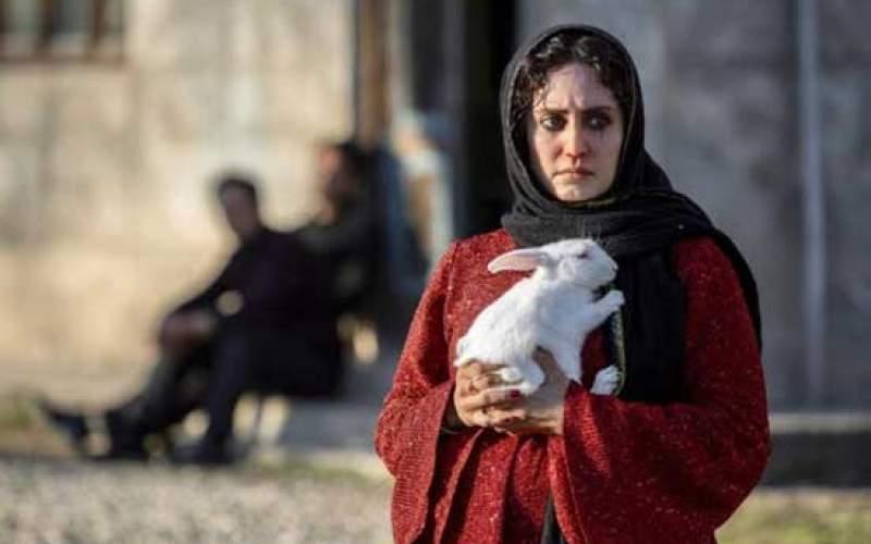 جشنواره فیلم فجر ۳۹؛ آن چه باید بدانید