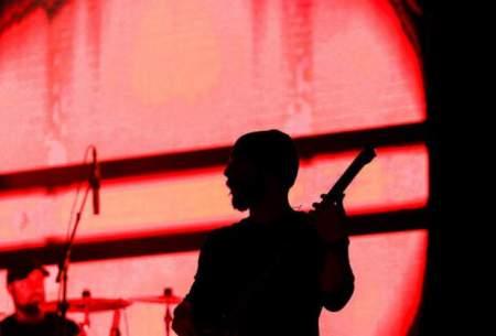 بایدو نبایدهای کنسرتهای حضوری دردوران کرونا
