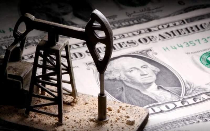 پیش بینی صندوق بین المللی پول از قیمت نفت