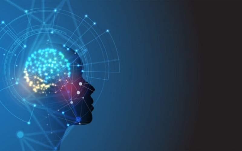 آیا رباتها انسانها را به چالش میکشند؟