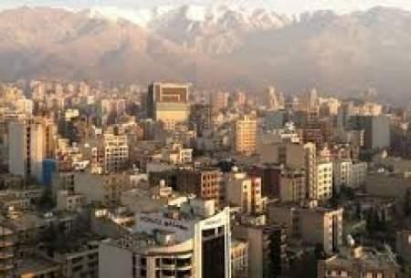 وضعیت بازار رهن و اجاره در نیمه جنوبی تهران
