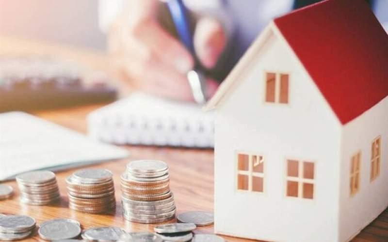 شناسایی یک میلیون و ۱۵۰هزار خانه خالی