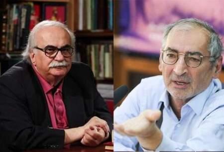 حواشی جر و بحث تاریخنگاران