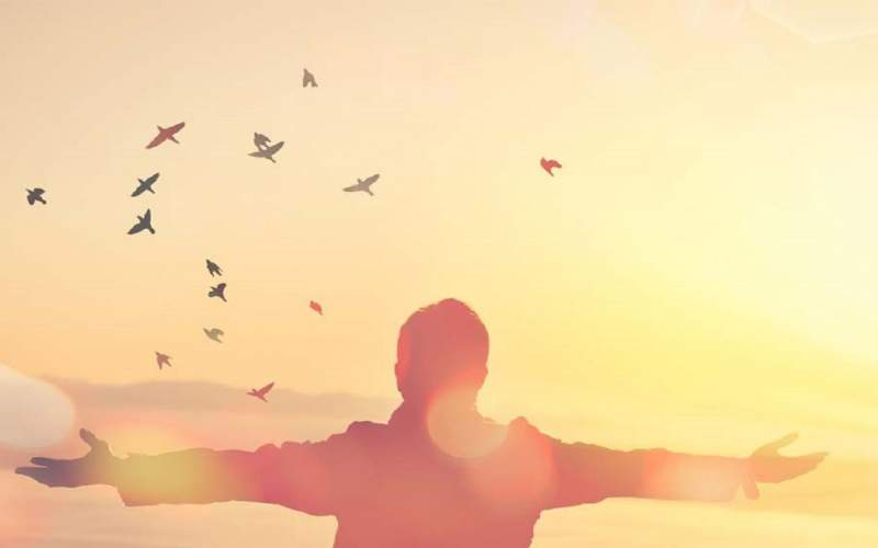 ۴ تمرین جالب برای تقویت قدرت ذهن