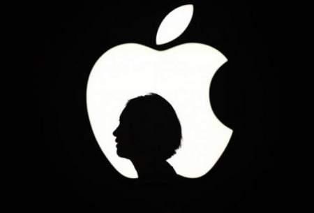 اپل گرانترین برند جهان شد